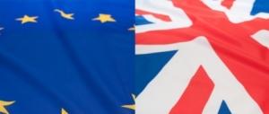 EU&UK
