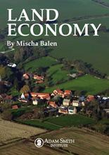 land_economy_cover
