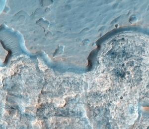 marscanyon
