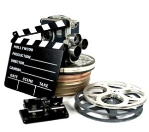 movie comp