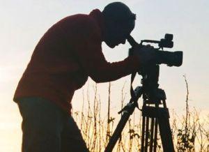 film-making1