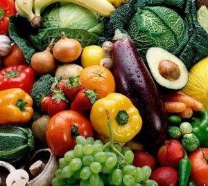 food-crops