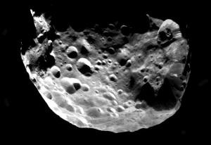 phoebe-moon