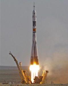 Soyuz(b)