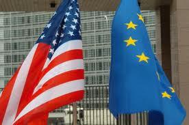 US:EU
