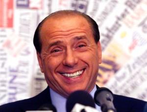 Silvio-B