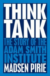 think-tank-cover