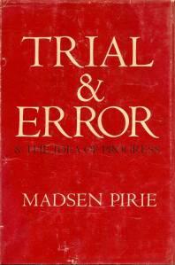 Trial&Error