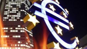 EU & City