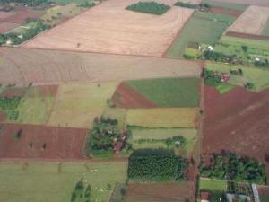 landecon-field