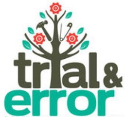 trial&error2