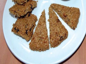 triangular-flapjack
