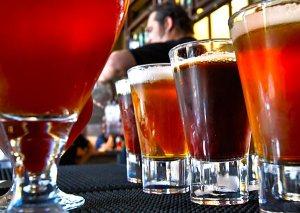 craft-beer2