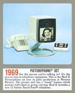 picturephone
