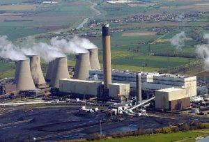 coal-power