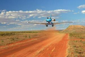 pilatus PC24