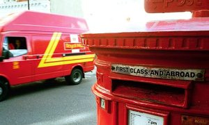 royal-mail2