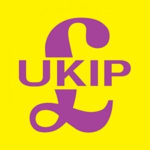 ukip-logo