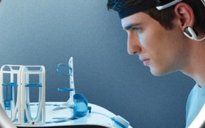 mind-headset