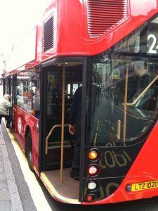 newbus
