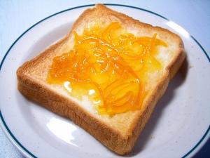 toast+marmalade