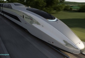 HS2-silver