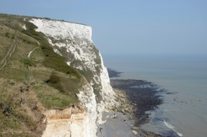 28 White Cliffs