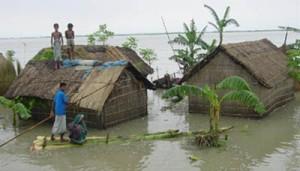 climate-flood