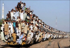 people-train