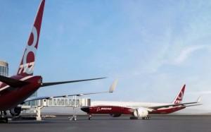 777X-wingtips