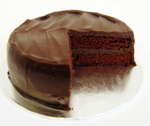 choc-cake2