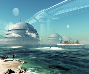 science-fiction-pic